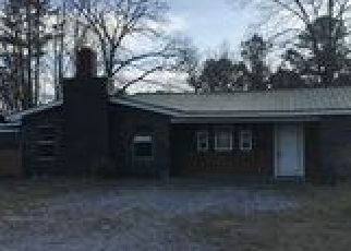 Foreclosure Home in Marion county, AL ID: F4378832