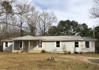 Foreclosure Home in Autauga county, AL ID: F4378845