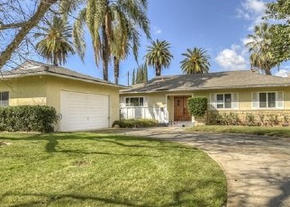 Foreclosed Home en SERPENTINE DR, Redlands, CA - 92373