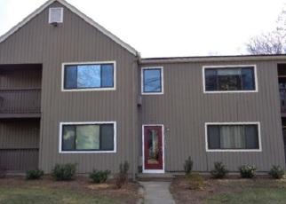 Casa en ejecución hipotecaria in Bridgeport, CT, 06606,  MADISON AVE ID: F4378869