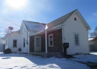 Foreclosure Home in Kokomo, IN, 46901,  W SPRAKER ST ID: F4378973