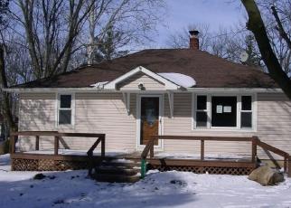 Casa en ejecución hipotecaria in Sanilac Condado, MI ID: F4379049