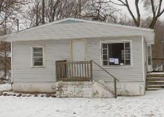 Casa en ejecución hipotecaria in Kalamazoo, MI, 49048,  WRIGHT ST ID: F4379050
