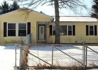 Casa en ejecución hipotecaria in Battle Creek, MI, 49014,  WESTBROOK AVE ID: F4379054