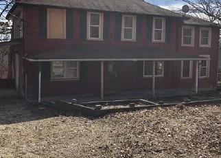 Casa en ejecución hipotecaria in Franklin Condado, MO ID: F4379079