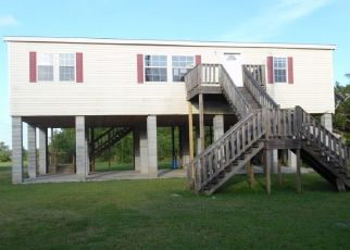 Foreclosure Home in Hancock county, MS ID: F4379082