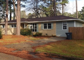Foreclosed Homes in Meridian, MS, 39305, ID: F4379087