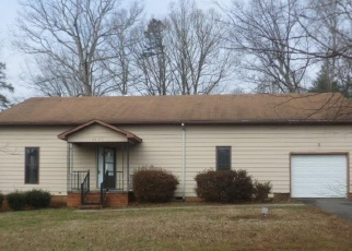 Foreclosed Home in STYERS FERRY RD, Clemmons, NC - 27012