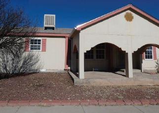 Casa en ejecución hipotecaria in Los Lunas, NM, 87031,  REDONDO CT ID: F4379134
