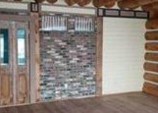 Casa en ejecución hipotecaria in Santa Fe Condado, NM ID: F4379136