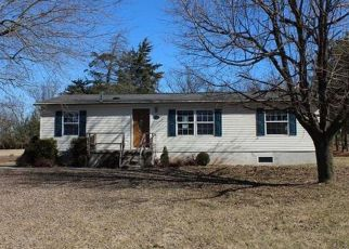 Foreclosed Home en MEADOW LN, Abbottstown, PA - 17301