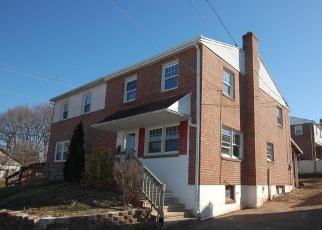 Casa en ejecución hipotecaria in Pottstown, PA, 19464,  N WASHINGTON ST ID: F4379184