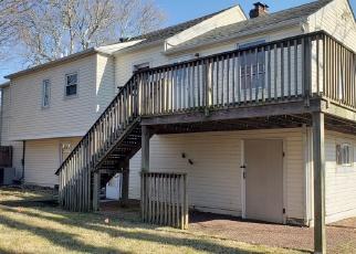 Casa en ejecución hipotecaria in Bensalem, PA, 19020,  WILDWOOD AVE ID: F4379185