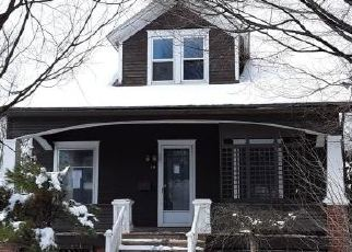 Casa en ejecución hipotecaria in Snyder Condado, PA ID: F4379202