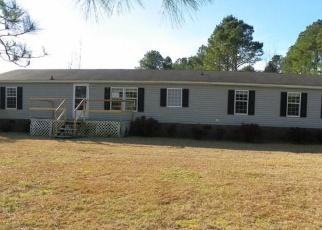 Casa en ejecución hipotecaria in Clarendon Condado, SC ID: F4379209