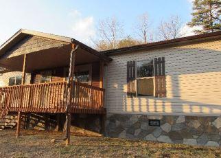 Casa en ejecución hipotecaria in Scott Condado, VA ID: F4379263