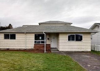 Casa en ejecución hipotecaria in Longview, WA, 98632,  FLORIDA ST ID: F4379266