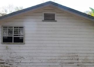 Casa en ejecución hipotecaria in Pensacola, FL, 32534,  GRIMSLEY ST ID: F4379287