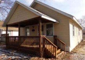 Casa en ejecución hipotecaria in Decatur, IL, 62526,  N GULICK AVE ID: F4379304