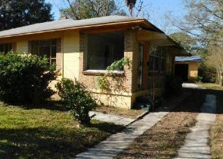 Casa en ejecución hipotecaria in Jacksonville, FL, 32209,  MINOSA CIR E ID: F4379310