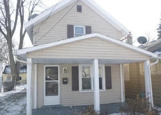 Casa en ejecución hipotecaria in Toledo, OH, 43611,  126TH ST ID: F4379312