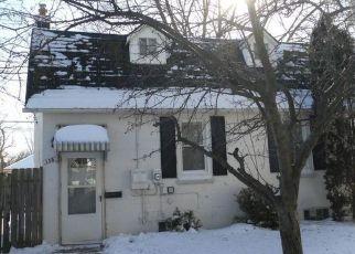 Casa en ejecución hipotecaria in Mount Clemens, MI, 48043,  HIGH ST ID: F4379318