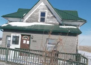 Foreclosure Home in Tama county, IA ID: F4379320