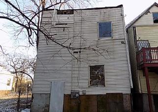 Casa en ejecución hipotecaria in Chicago, IL, 60636,  S RACINE AVE ID: F4379341