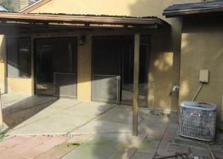 Foreclosure Home in Stockton, CA, 95219,  BUTLER CT ID: F4379354