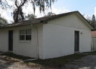 Casa en ejecución hipotecaria in Hillsborough Condado, FL ID: F4379376