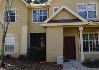 Casa en ejecución hipotecaria in Seminole Condado, FL ID: F4379377
