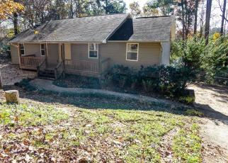 Foreclosed Home in TROY DR, Dayton, TN - 37321