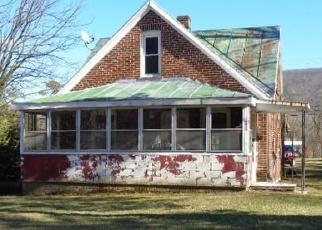 Casa en ejecución hipotecaria in Rockbridge Condado, VA ID: F4379382