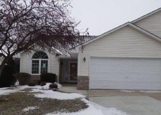 Casa en ejecución hipotecaria in Dakota Condado, MN ID: F4379385