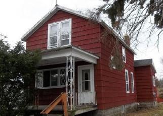 Foreclosure Home in Bay City, MI, 48706,  S WARNER ST ID: F4379390