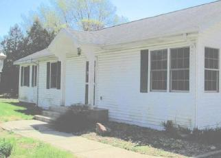 Foreclosure Home in Starke county, IN ID: F4379402