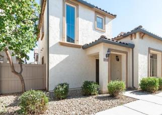 Casa en ejecución hipotecaria in Phoenix, AZ, 85037,  W LEWIS AVE ID: F4379415