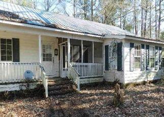 Foreclosed Home en KITCHENS DR, Harleyville, SC - 29448