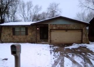 Foreclosure Home in East Saint Louis, IL, 62206,  MAPLE TREE LN ID: F4379444