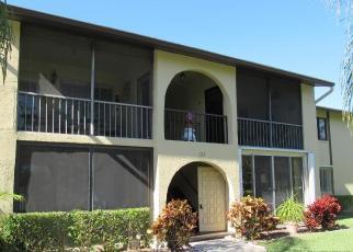Casa en ejecución hipotecaria in Lake Worth, FL, 33463,  PINE RIDGE CIR ID: F4379455