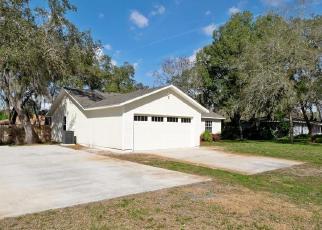 Foreclosure Home in Seminole county, FL ID: F4379467