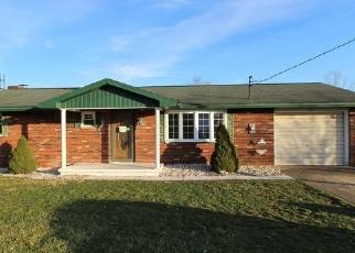 Foreclosure Home in Wood county, WV ID: F4379468