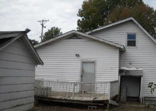 Foreclosure Home in Lawrence county, MO ID: F4379475