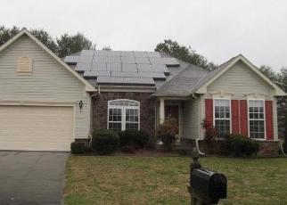 Foreclosed Home en DRAWBRIDGE DR, Delmar, MD - 21875