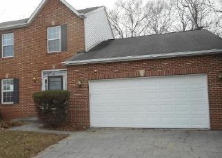 Casa en ejecución hipotecaria in Clinton, MD, 20735,  TEMPLE HILL RD ID: F4379543