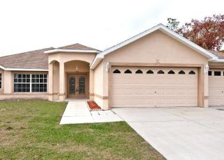 Foreclosed Home en COURTLAND RD, Spring Hill, FL - 34608