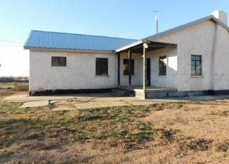 Casa en ejecución hipotecaria in Deming, NM, 88030,  HONDALE RD SW ID: F4379567