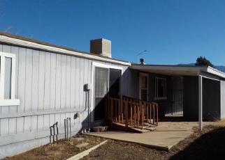 Casa en ejecución hipotecaria in Albuquerque, NM, 87113,  BROOK ST NE ID: F4379594