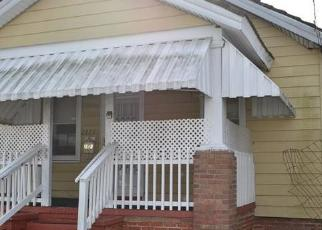 Casa en ejecución hipotecaria in Norfolk, VA, 23504,  E VIRGINIA BEACH BLVD ID: F4379600