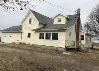 Foreclosure Home in Kosciusko county, IN ID: F4379602